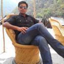 Vidya Bhushan photo