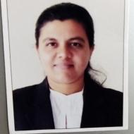 Amruta M. BCom Tuition trainer in Pune