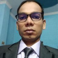 Ca Vineet Jain CA trainer in Delhi