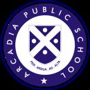 Arcadia Public School photo