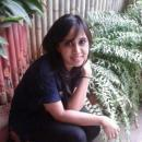 Shriranjani T. photo
