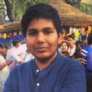 Somay Python trainer in Naultha