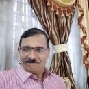 Rama Rao Kannekanti photo