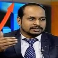 Jagadees Waran BCom Tuition trainer in Chennai