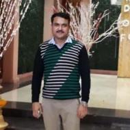 Dr. Ravi Chandran photo