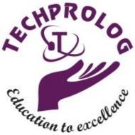 Techprolog BTech Tuition institute in Hyderabad