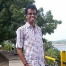 Himanshu Katariya photo