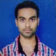Avinash Kumar Spanish Language trainer in Delhi