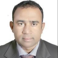 Syed Faizul Islam photo