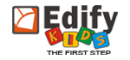Edify Kids VIP Road photo