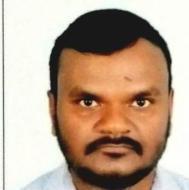 Chandra Bhushan kumar C++ Language trainer in Chennai