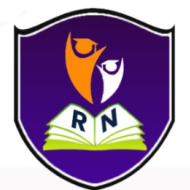 RN Academy Professional and Academic Studies CA institute in Hyderabad