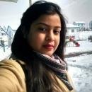 Bhavna U. photo