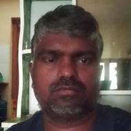 Suresh Ch ServiceNow trainer in Hyderabad