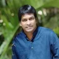 Senthil Kumar Soft Skills trainer in Chennai