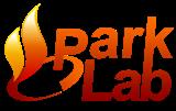 Sparklab photo