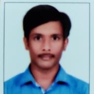 Kiran CA trainer in Chennai