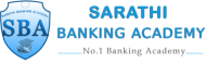 Sarathi Banking Academy photo