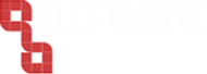 Electronyk Academy photo