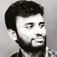 Chittu Desai Rajasekhar Reddy BCom Tuition trainer in Hyderabad