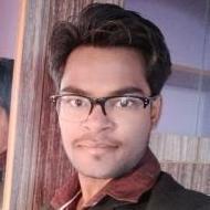 Lokesh Kumbhalwar Class 12 Tuition trainer in Nagpur