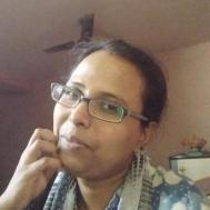 Shilpa K. Class I-V Tuition trainer in Ahmedabad