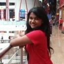 Vishruti M. photo