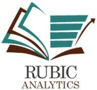 Rubic Analytics photo