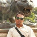 Swarup Dey photo