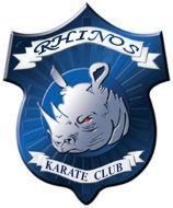 Rhinos Karate Club photo