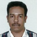 Venkatesh Hariharan photo