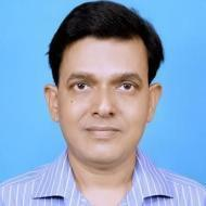 Ashish Chakrabarty photo