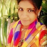 Priya N. Art and Craft trainer in Chennai