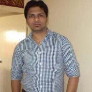 Imran Khan Keyboard trainer in Bangalore