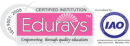 Edurays India photo