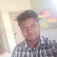 Franklin Nirmal pavan Music Theory trainer in Bangalore