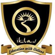 IKLAS IAS Academy photo