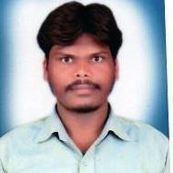 Khaja Moino ddin Telugu Language trainer in Mumbai