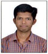 Rokade Vaibhav anil Class 8 Tuition trainer in Nashik