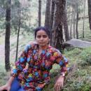 Veena A. photo