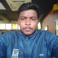 Dilip Kumar Tally Software trainer in Chennai