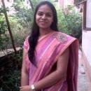 Bhanupriya N. photo