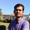 Sumit Patil photo