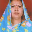 Deepa  M. photo