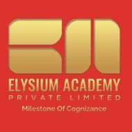 Elysium Academy .Net institute in Chennai
