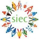 SIEC India photo