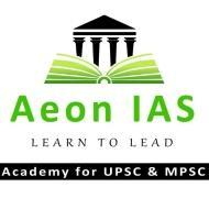 Aeon IAS Academy for UPSC and MPSC UPSC Exams institute in Nagpur