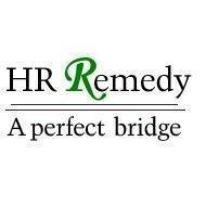 HR REMEDY INDIA PVT. LTD photo