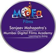 Mumbai Digital Films Academy M. photo