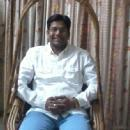 Nilesh Dhapkas photo